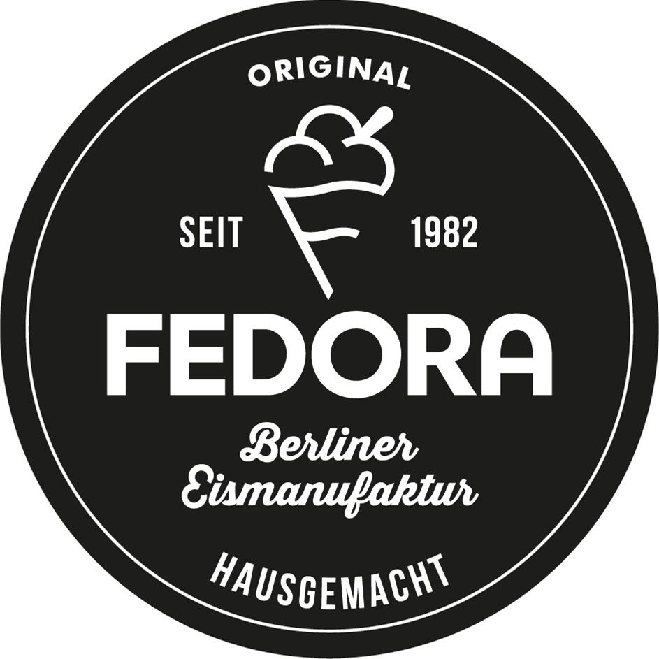 Fedora Logo 2020.psd