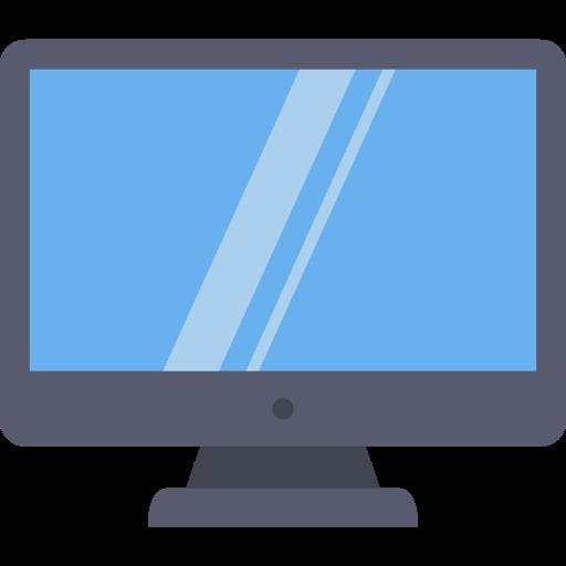 018-monitor screen