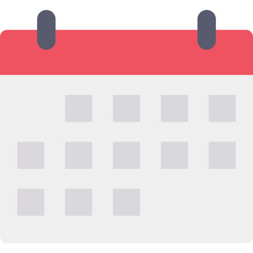 019-calendar