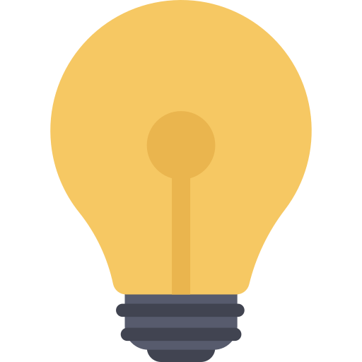 029-light bulb