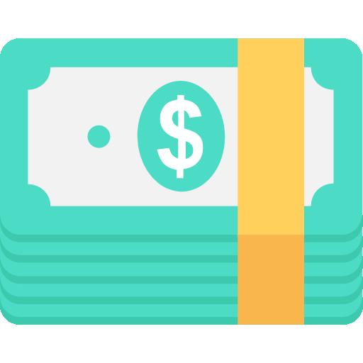 016-money