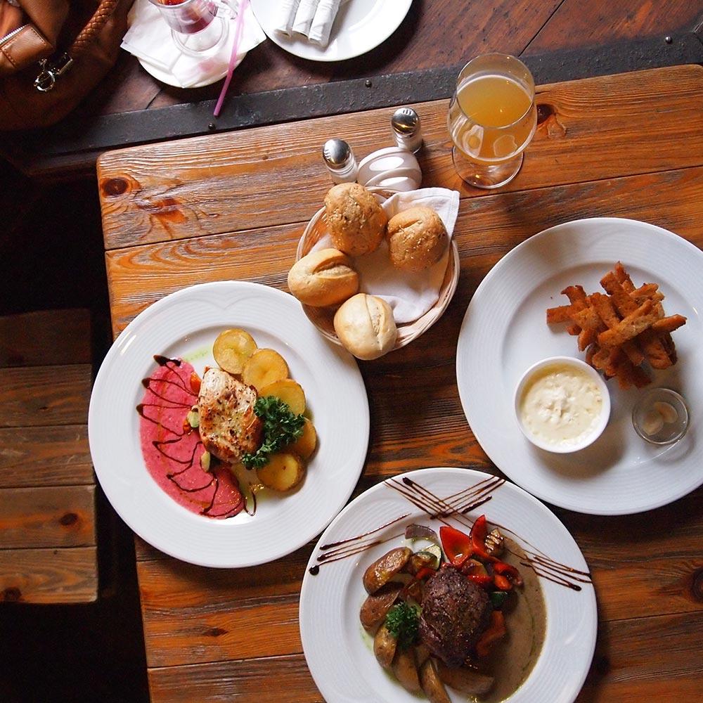 restaurant2-1.jpg
